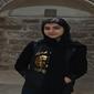مهسا علیزاده
