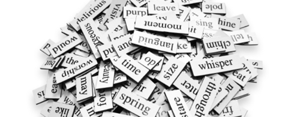 10 عادتی که برای موفقیت در یادگیری زبان انگلیسی باید در خود نهادینه سازیم