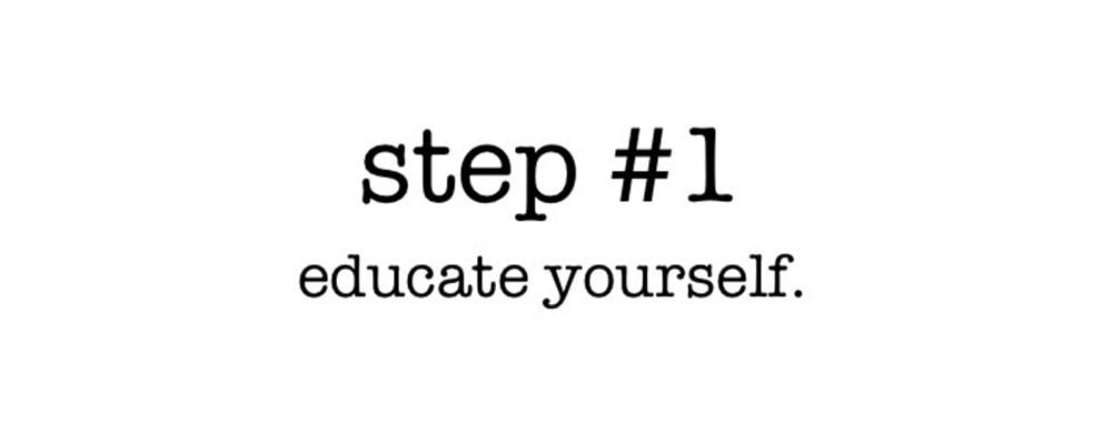 3 نکته برای یادگیری سریع زبان انگلیسی