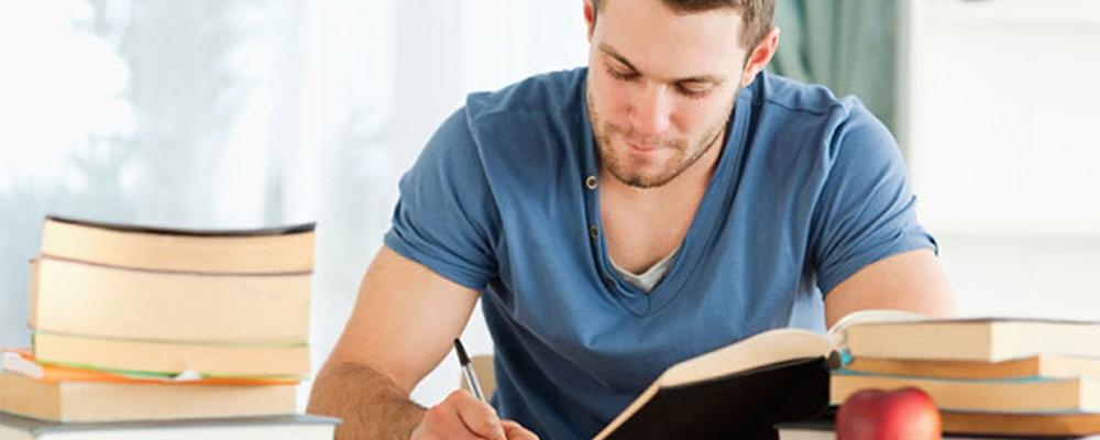 5 توصیه کاربردی برای یادگیری زبان انگلیسی
