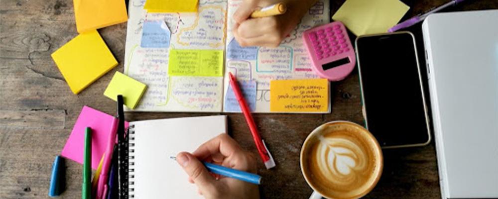 5 روش برای ارتقای سطح زبان انگلیسی