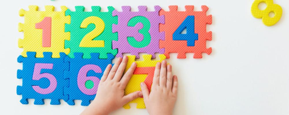 چگونه به کودکان برای آموختن زبان انگلیسی انگیزه دهیم؟