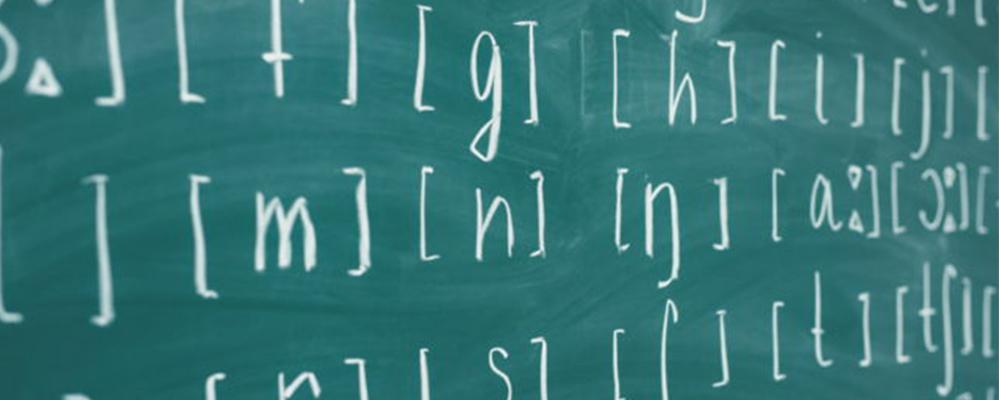 26 راه میانبر برای یادگیری بهتر زبان انگلیسی