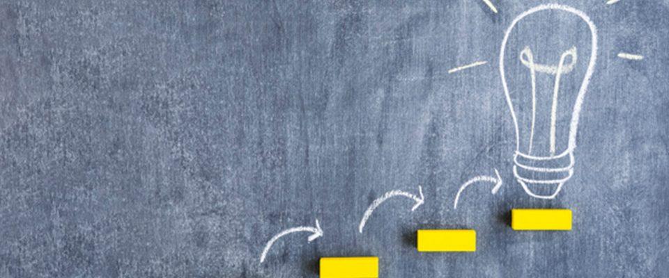 3 نکته اساسی برای موفقیت در یادگیری زبان انگلیسی