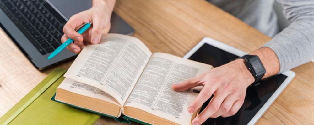 5 چالش پیش روی هر زبانآموز انگلیسی