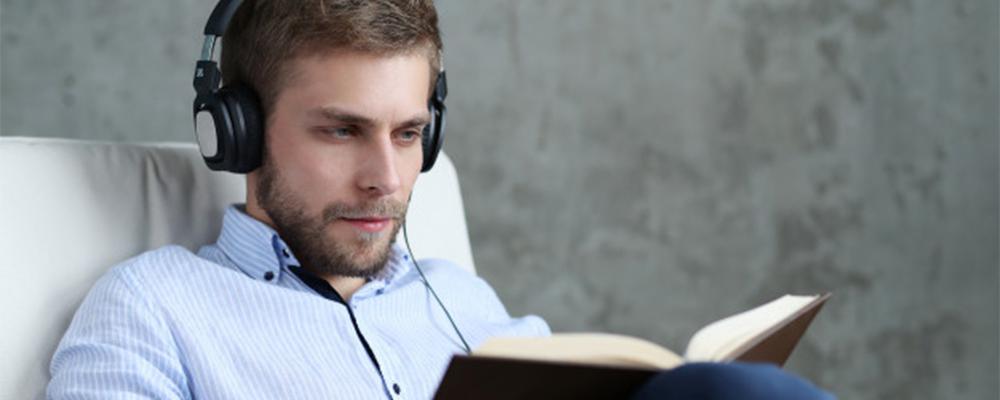 6 توصیه جهت ارتقای مهارت شنیداری