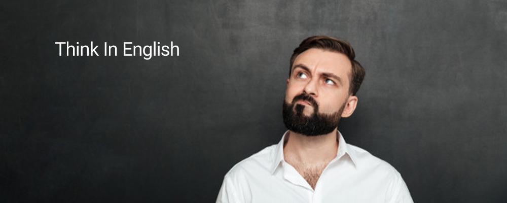 ۵ روش ساده یادگیری زبان انگلیسی برای مبتدیان