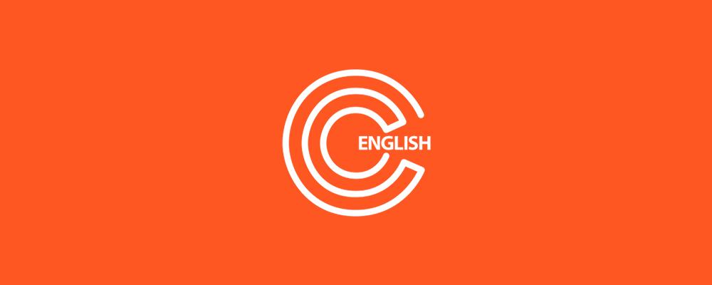 راهی ساده برای یادگیری زبان انگلیسی