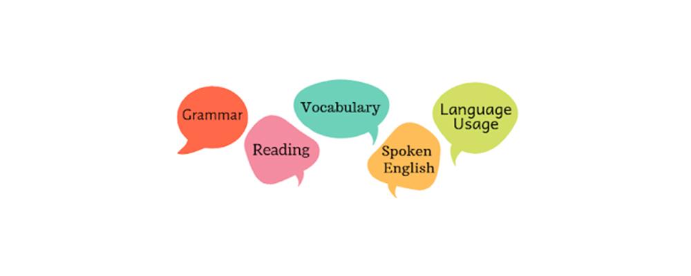 چهار عامل شکست در آموزش زبان انگلیسی در بسیاری از کشورها
