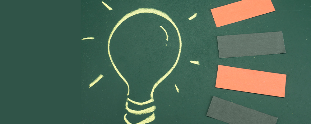 http://www.impactlanguagetraining.com/english-learning-Blog/smallhabitstolearnenglish چگونگی شکلگیری عادات خوب در فرد برای یادگیری زبان انگلیسی تمرین مداوم برای یادگیری راحتتر زبان انگلیسی بسیار مؤثر است. ما معتقدیم که همه کارها میتواند به روش بهتری انجام شود؛ بنابراین همیشه به همین دلیل از قوانین متعارف آموزشی پیروی نمیکنیم. چون میخواهیم زبان انگلیسی را به طور مؤثر، آسان و سریع یاد بگیریم. یادگیری زبان انگلیسی این نیست که در هفته 5 تا 10 ساعت کلاس برگزار شود و شما در آن شرکت کنید و فکر کنید تمام شد، انگلیسی را یاد گرفتید. این روش فقط در مورد استفاده از زبان در ارتباطات روزانه شما کارایی دارد و تنها در این صورت است که حضور در کلاسها به شما کمک میکند تا به اهداف خود برسید. تصور کنید که میتوانید حداقل در 80 درصد از ارتباطات خود از زبان انگلیسی استفاده کنید. رساندن خود به این سطح از زبان انگلیسی چقدر میتواند برای شما دشوار باشد؟ ما به شما میگوییم سادهتر از آن است که فکرش را بکنید! بله، بسیار آسان خواهد بود و قادر خواهید بود که خیلی سریع پیشرفت کنید؛ اما چطور میتوان به چنین موفقیتی دست یافت؟ در اینجا بخشی از عادات رایج پیرامون استفاده از زبان انگلیسی را بیان خواهیم کرد. بنابراین، اولین قدم این است که نباید از خود انتظار داشته باشید که بلافاصله در 80 درصد از ارتباطات خود، از زبان انگلیسی استفاده کنید؛ چرا که مغز شما برای برقراری ارتباطات اساسی به زبان مادریتان عادت دارد و این تغییر برای مغز شما بسیار زیاد است و شما را از رسیدن به هدف خود باز میدارد. در این شرایط مغزتان در برابر شما مقاومت خواهد کرد؛ بنابراین شما احساس خستگی میکنید و یا شروع به فکر کردن در مورد چیزهای سرگرمکننده دیگری که باید انجام شود میکنید؛ بنابراین، باید کندتر عمل کنیم. ما قصد داریم به تدریج تغییرات ناچیزی ایجاد کنیم تا در مدت زمان چند ماه 80 درصد رشد کنیم. چگونگی عادات یادگیری محرک: باید چیزی وجود داشته باشد که آغازگر فعالیت عملی شما شود. بهترین کار در اینجا یافتن عادتهایی است که قبلاً آنها را تجربه کردهاید، سپس از آنها به عنوان محرکی برای ایجاد عادات جدید استفاده کنید. اقدام: در اینجا اقدام به معنای این است که شما عادت جدید خود را تمرین میکنید. جایزه: بهترین و سادهترین کار برای جشن گرفتن. سعی کنید خ