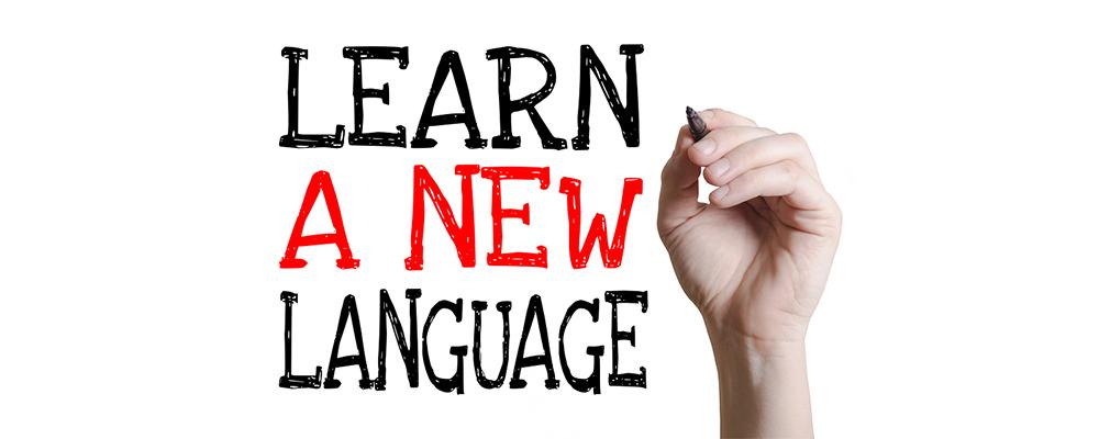 آیا یادگیری یک زبان جدید برای بزرگسالان دشوار است؟