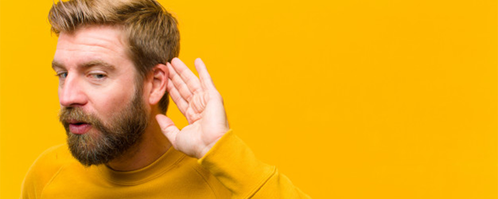 تسلط بر مهارت مکالمه به زبان انگلیسی با روش کپسول