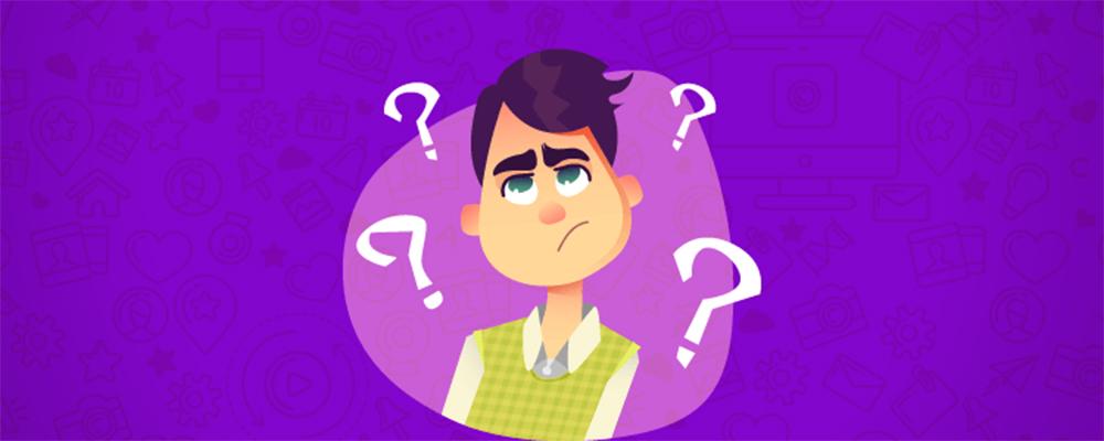 چطور انگلیسی را سریع و ساده یاد بگیریم؟