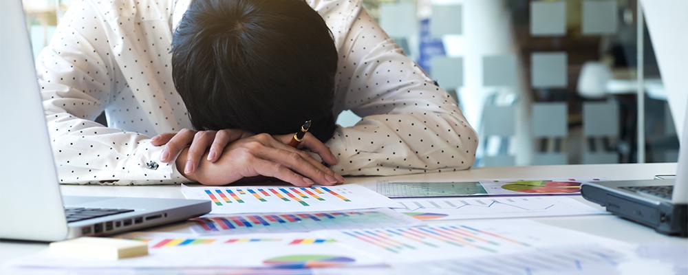 سختیها و مشکلات یادگیری زبان انگلیسی