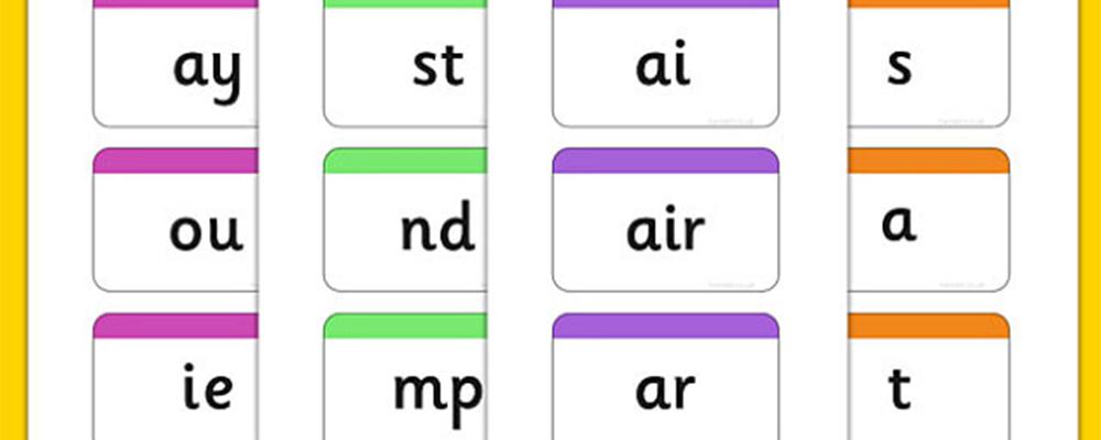 اصلیترین گامهای یادگیری زبان انگلیسی