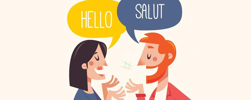 راهکارهایی برای یادگیری آسانتر زبان انگلیسی