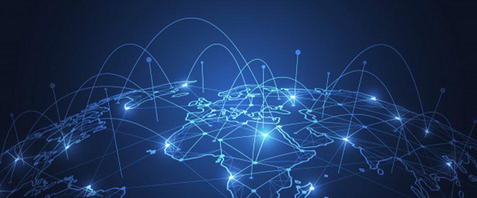 10 دلیل برای جهانی شدن زبان انگلیسی