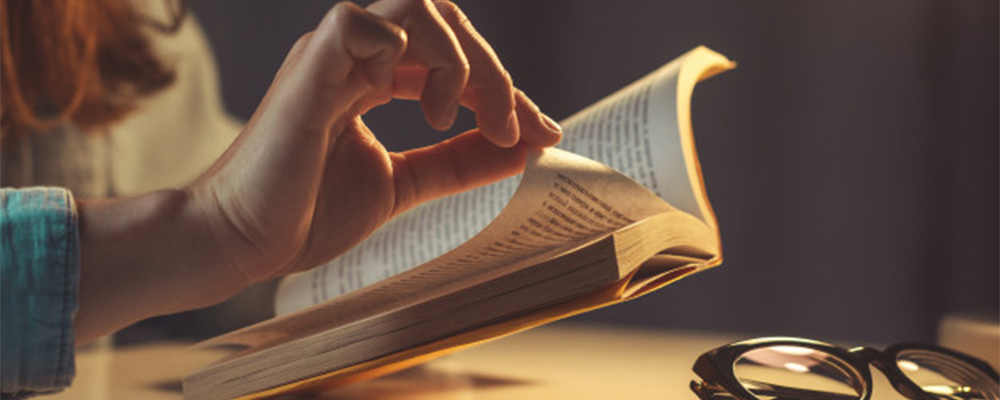 3 چالش موجود بر سر راه یادگیری زبان انگلیسی و راههای غلبه بر آن
