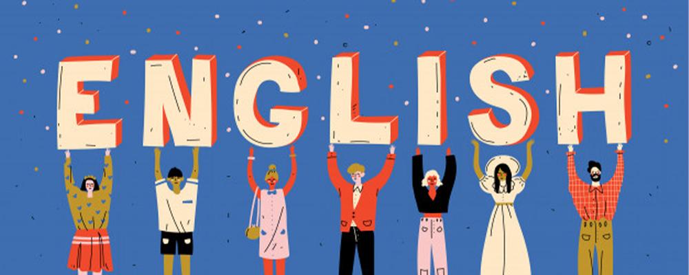 5 راز موفقیت در یادگیری زبان انگلیسی