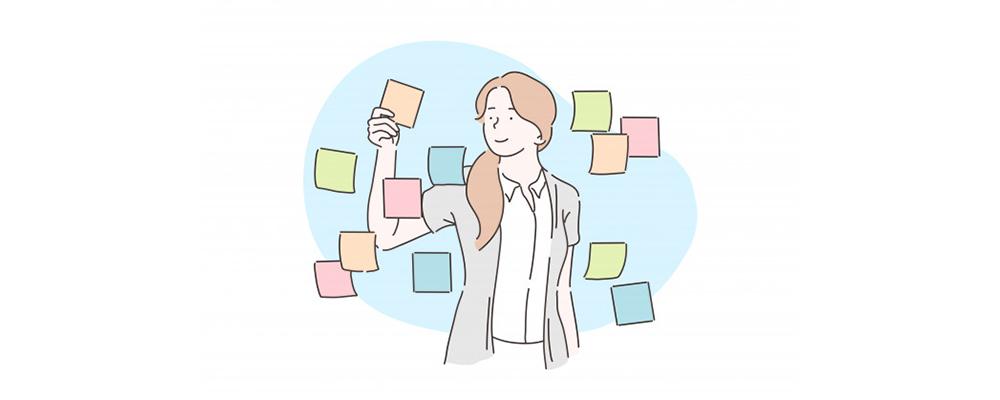 6 روش برای بالا بردن شانس قبولی در آزمونهای IELTS و TOFEL