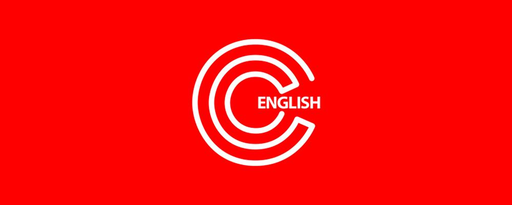 فاکتورهایی برای انتخاب بهترین دورههای یادگیری زبان انگلیسی