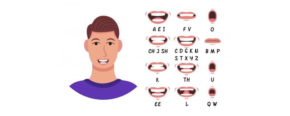 5 گامی که به شما در یادگیری صحیح زبان انگلیسی کمک میکند