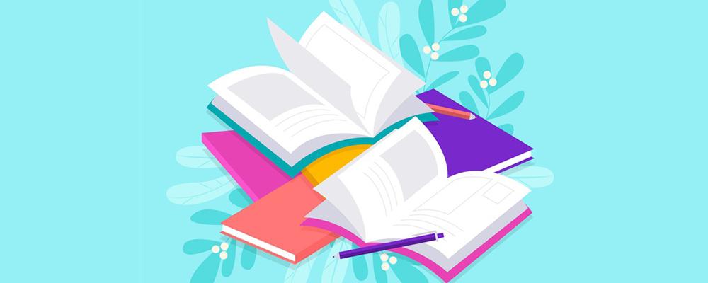 چگونگی کسب بالاترین بهرهوری از دورههای یادگیری زبان انگلیسی