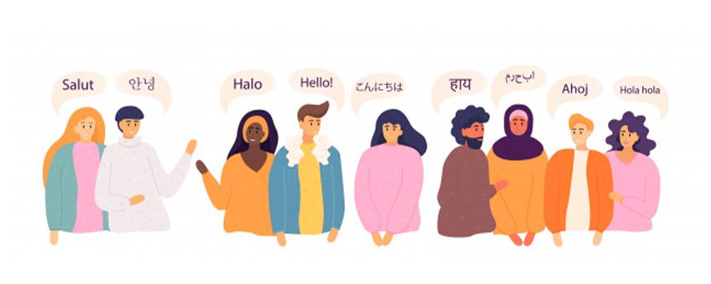 چگونه مهارتهای ارتباطی خود به زبان انگلیسی را ارتقا دهیم