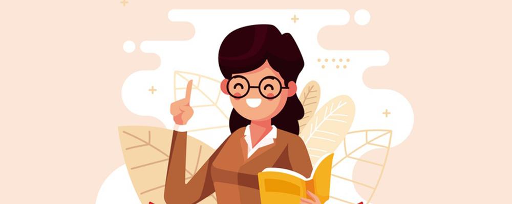 چگونه به شکلی ساده زبان انگلیسی را بیاموزیم