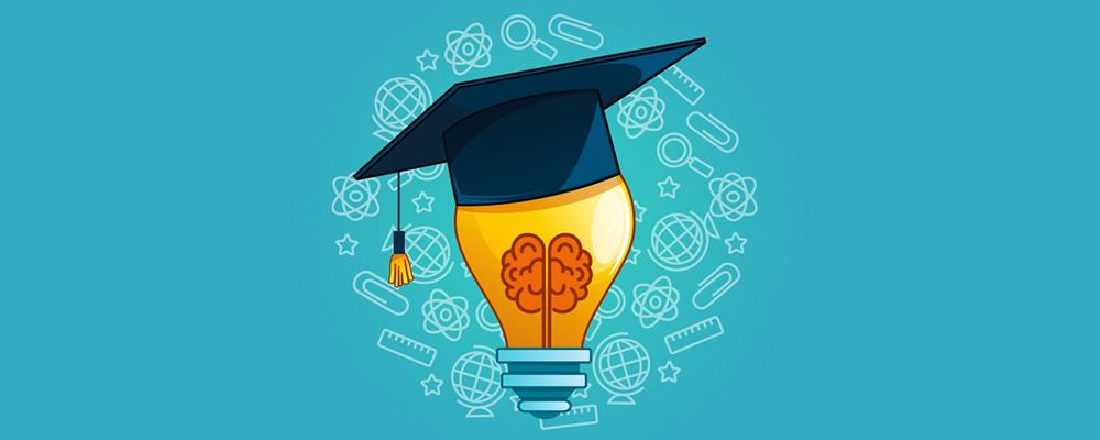 چگونه توانایی یادگیریتان را تقویت کنید