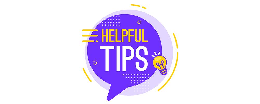 توصیههایی جالب و سرگرمکننده برای یادگیری زبان انگلیسی