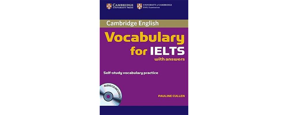 معرفی بهترین فرهنگ لغتهای انگلیسی در جهان
