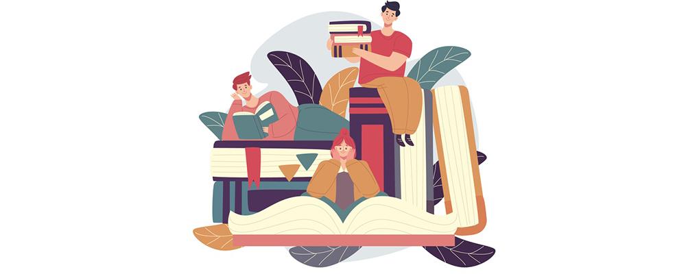 راهکارهایی برای یادگیری سریعتر زبان انگلیسی