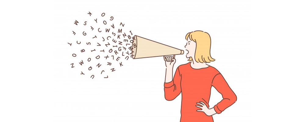 15 عادت مؤثر برای یادگیری موفقیتآمیز زبان انگلیسی