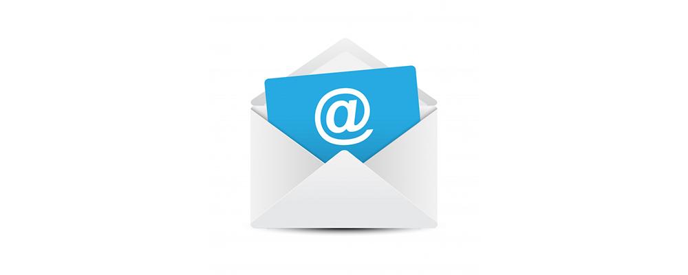 45 اصطلاح انگلیسی که میتوانید در نوشتن ایمیل به کار ببرید