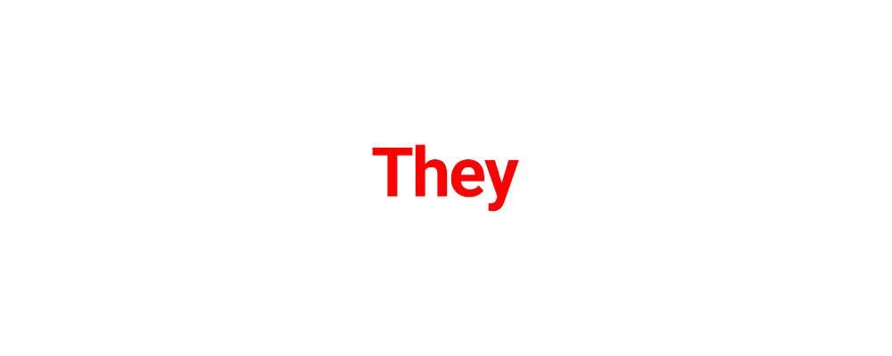 5 اشتباه گرامری رایج در مکالمات زبان انگلیسی