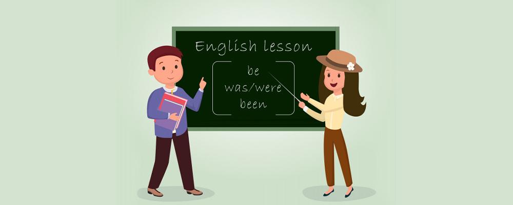 چگونه انگلیسی را مانند افراد بومی صحبت کنیم؟
