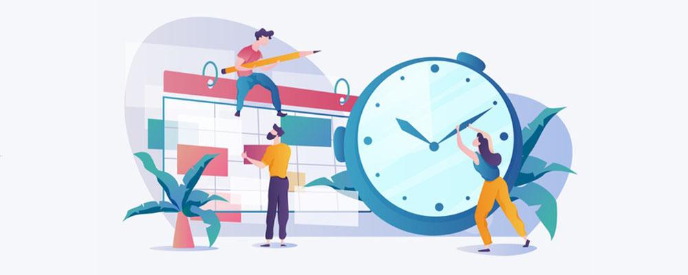 مکالمه مسلط و روان به زبان انگلیسی چقدر زمان میبرد؟