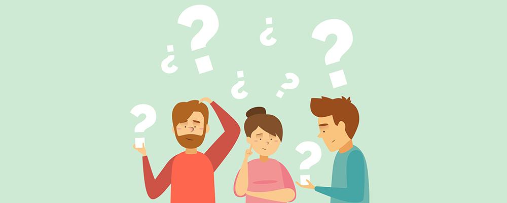 آیا میتوان زبان انگلیسی را به صورت آنلاین آموخت؟
