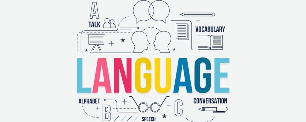 چرا باید زبان انگلیسی را بیاموزیم؟