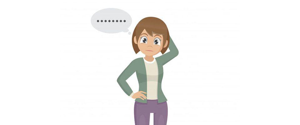 12 رفتاری که باعث خاتمه مکالمات میشوند و راهکارهایی ساده برای بهبود آنها