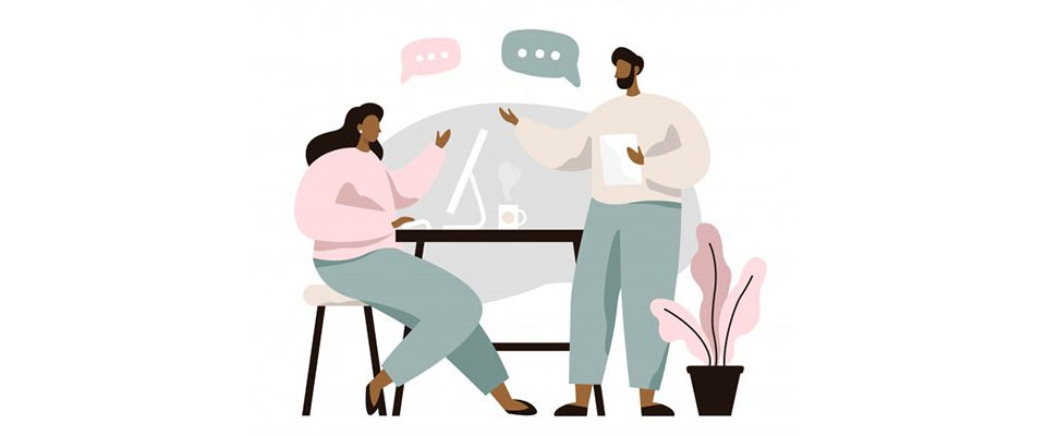 20تفاوت حرفزدن میان افراد بومی و غیربومی