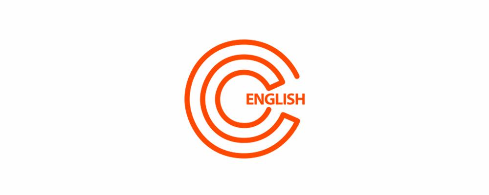 چرا زبان انگلیسی را یاد نمیگیرم؟