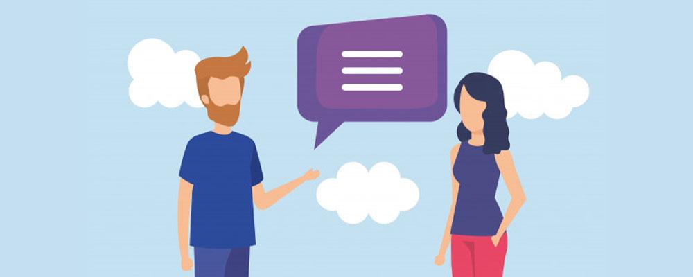 سؤالاتی که برای داشتن مکالمات انگلیسی روانتر میتوانید از آنها استفاده کنید