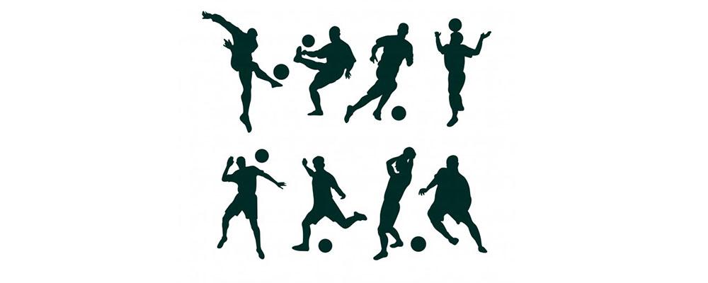 اصطلاحات پرکاربرد در جام جهانی