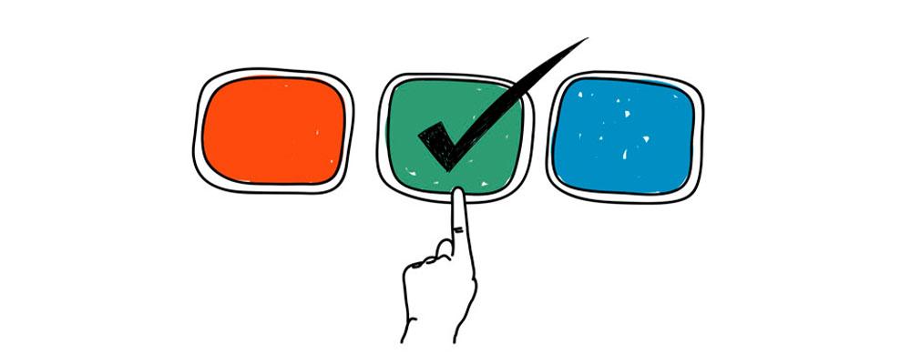 10 روش اختصاص زمان بیشتر برای یادگیری زبان انگلیسی