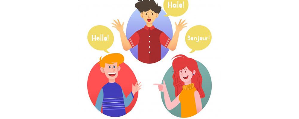 مشکلات فارسیزبانان برای یادگیری زبان انگلیسی
