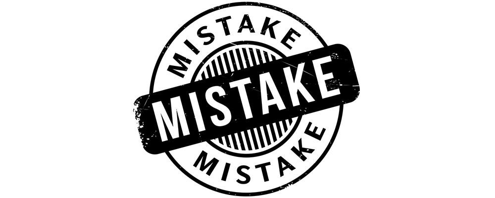 3 اشتباه رایج در استفاده از دو نقطه (:) در زبان انگلیسی