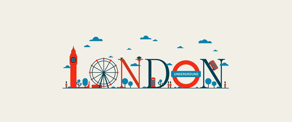 در لندن از این پنج اشتباه پرهیز کنید