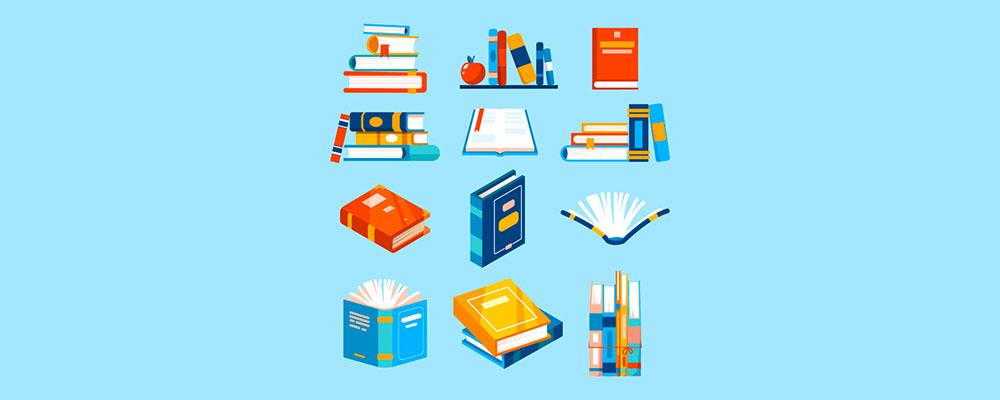 5 روش برای یادگیری زبان انگلیسی بدون رفتن به کلاس